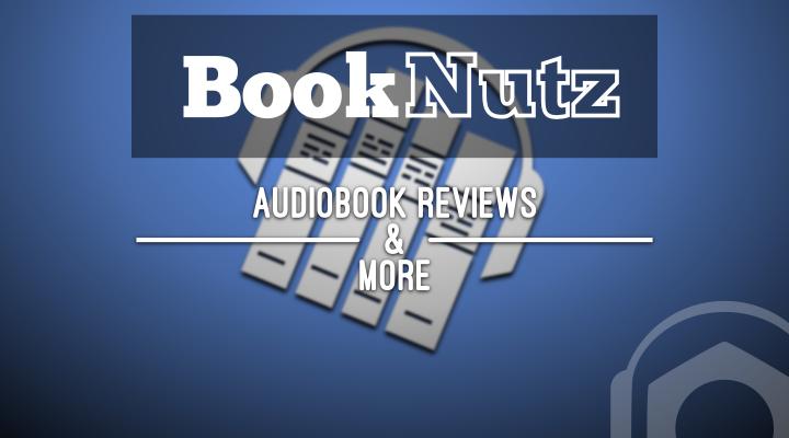 Booknutz 46 Dracula Vs Hitler By Patrick Sheane Duncan Podnutz