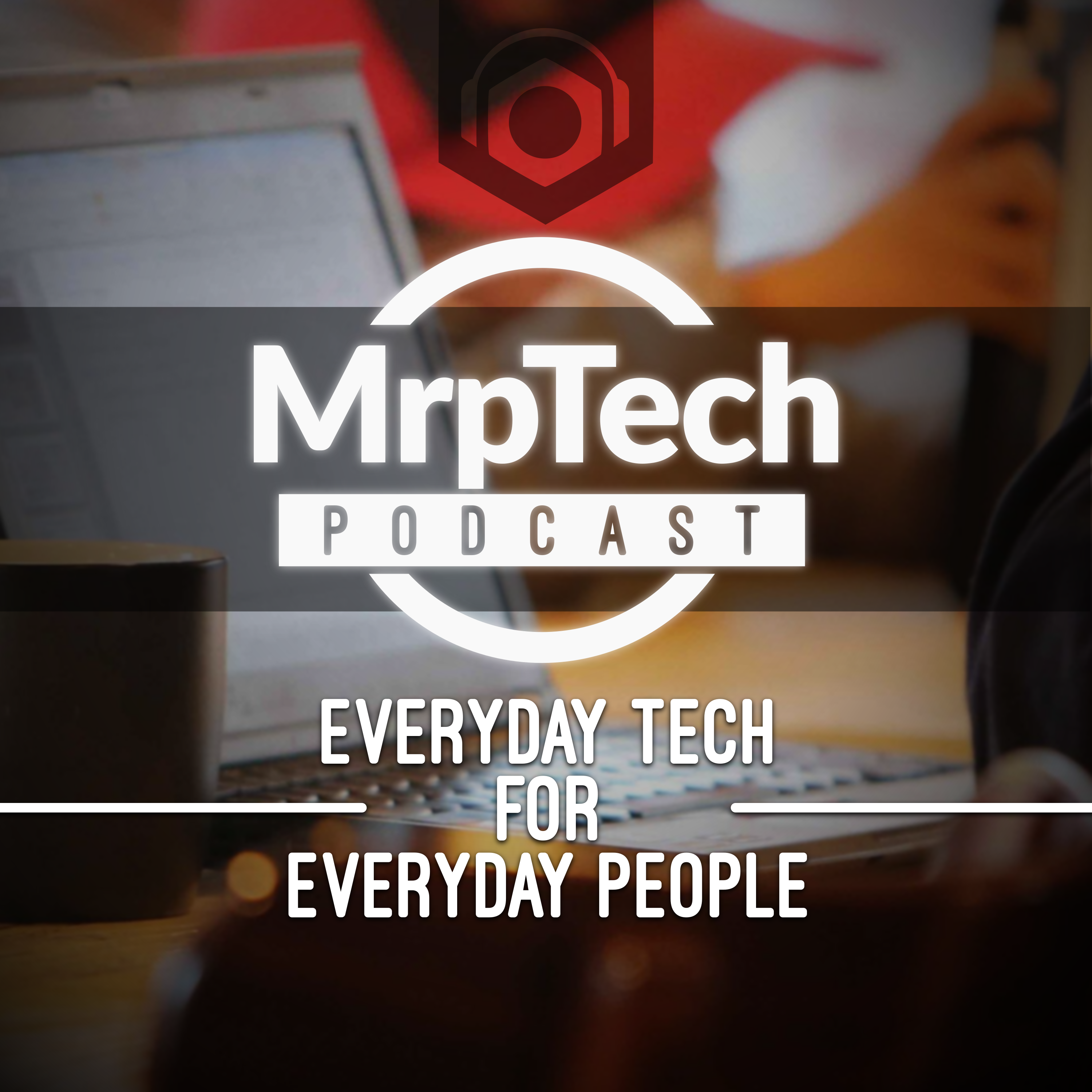 MRP Tech Podcast